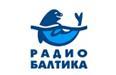 http://grafik-s.ru/