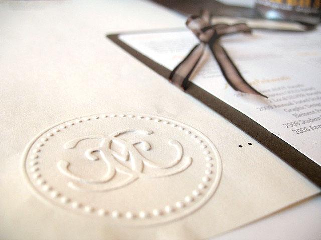 Рельефная печать-оригинальный бизнес подарок